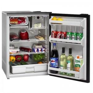 Kühlschrank_24